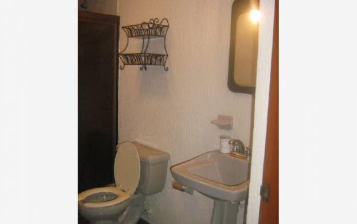 Foto de departamento en renta en, vega redonda, martínez de la torre, veracruz, 1174089 no 03