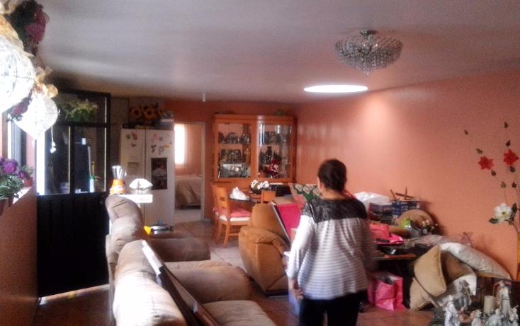 Foto de casa en renta en  , veinte de noviembre, puebla, puebla, 1554294 No. 02