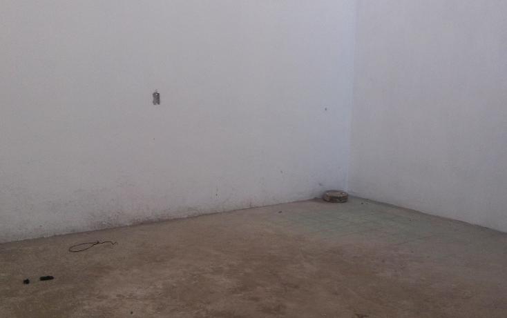 Foto de casa en renta en  , veinte de noviembre, puebla, puebla, 1554294 No. 07