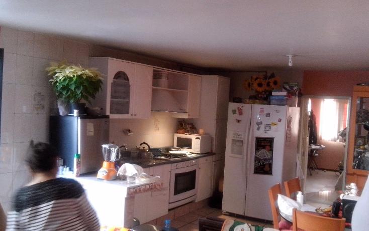 Foto de casa en renta en  , veinte de noviembre, puebla, puebla, 1554294 No. 11