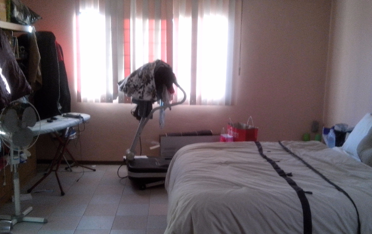 Foto de casa en renta en  , veinte de noviembre, puebla, puebla, 1554294 No. 12