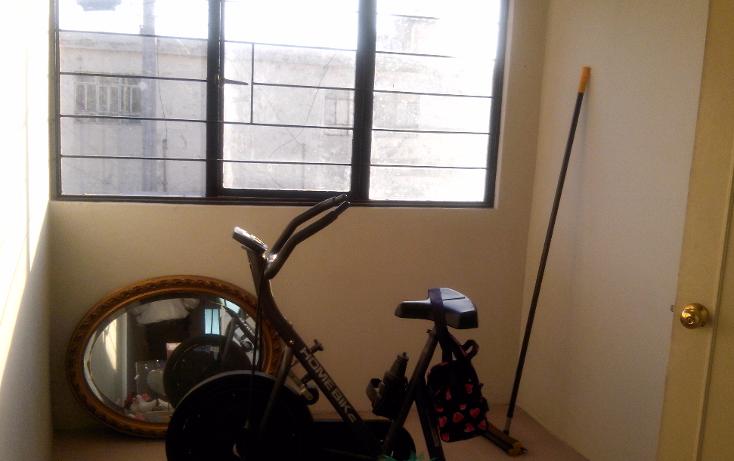 Foto de casa en renta en  , veinte de noviembre, puebla, puebla, 1554294 No. 13