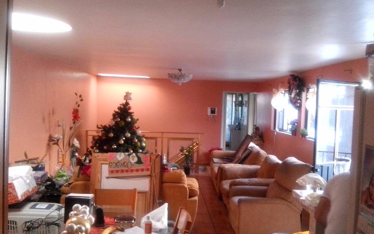 Foto de casa en renta en  , veinte de noviembre, puebla, puebla, 1554294 No. 15