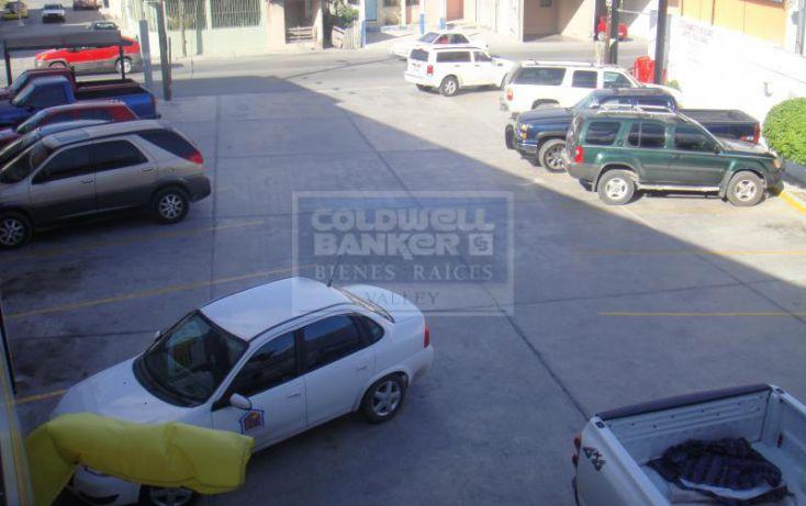 Foto de local en renta en veinte, las fuentes sección lomas, reynosa, tamaulipas, 219340 no 06