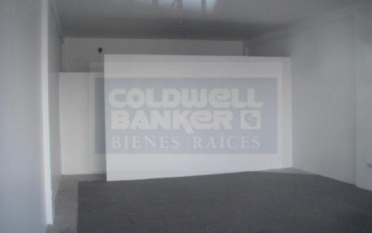 Foto de local en renta en veintepekin, las fuentes sección lomas, reynosa, tamaulipas, 219342 no 02