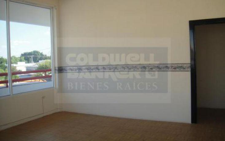 Foto de local en renta en veintepekin, las fuentes sección lomas, reynosa, tamaulipas, 219342 no 04