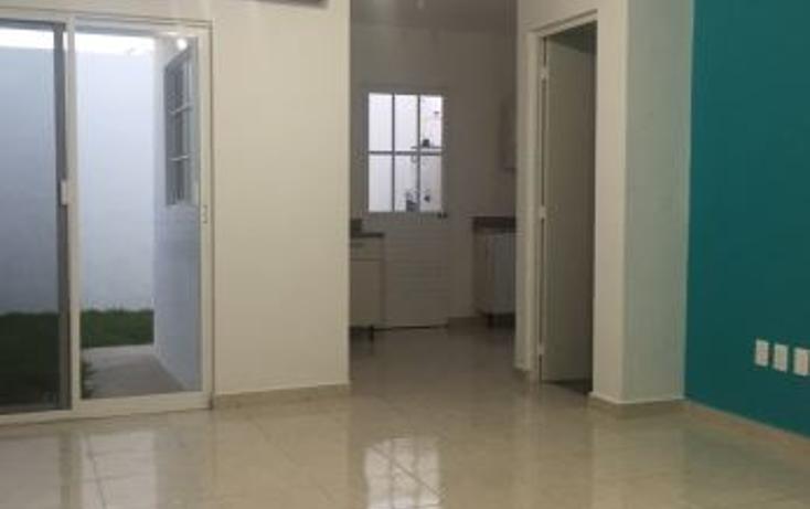 Foto de casa en renta en  , vela mar, solidaridad, quintana roo, 1120017 No. 06