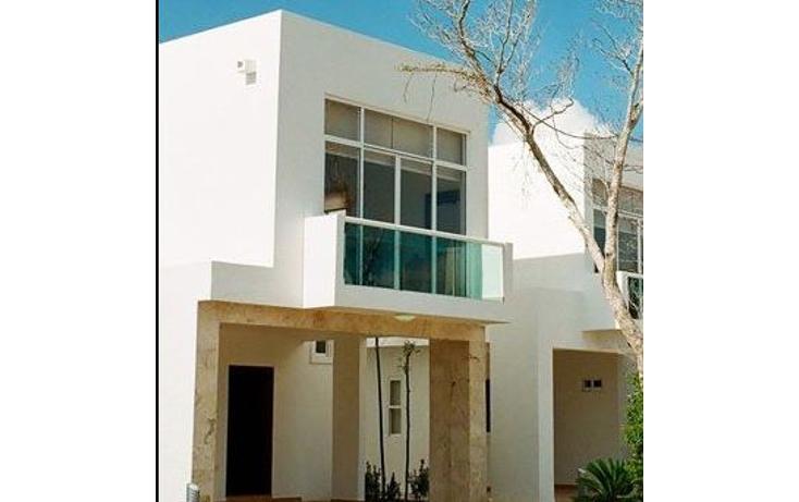 Foto de casa en venta en  , vela mar, solidaridad, quintana roo, 1183571 No. 15