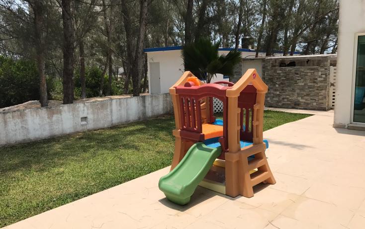 Foto de casa en venta en velamar 0, residencia velamar, altamira, tamaulipas, 3415521 No. 02