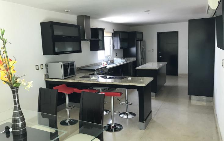 Foto de casa en venta en velamar 0, residencia velamar, altamira, tamaulipas, 3415521 No. 03