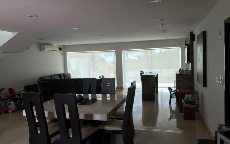 Foto de casa en venta en velamar 0, residencia velamar, altamira, tamaulipas, 3415521 No. 04