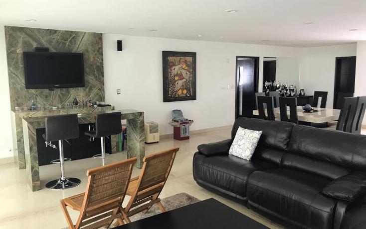 Foto de casa en venta en velamar 0, residencia velamar, altamira, tamaulipas, 3415521 No. 05