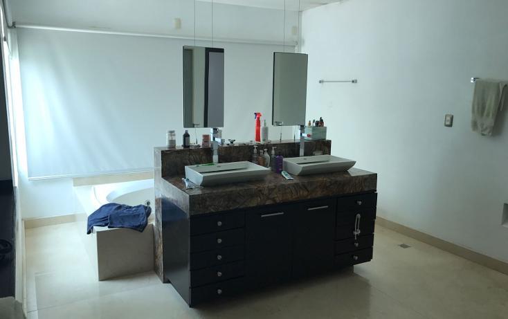 Foto de casa en venta en velamar 0, residencia velamar, altamira, tamaulipas, 3415521 No. 06