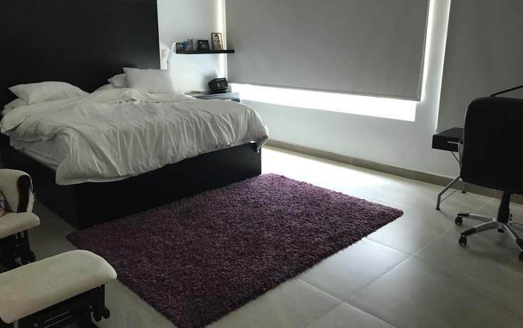 Foto de casa en venta en velamar 0, residencia velamar, altamira, tamaulipas, 3415521 No. 07