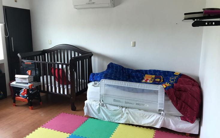 Foto de casa en venta en velamar 0, residencia velamar, altamira, tamaulipas, 3415521 No. 08