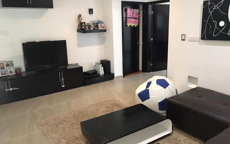 Foto de casa en venta en velamar 0, residencia velamar, altamira, tamaulipas, 3415521 No. 09