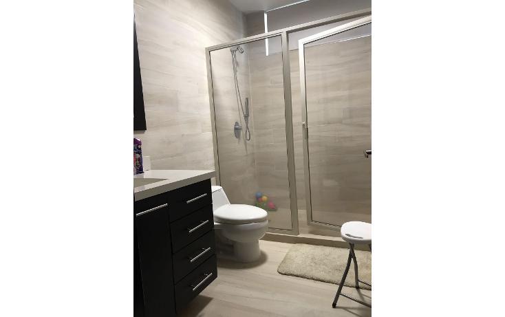 Foto de casa en venta en velamar 0, residencia velamar, altamira, tamaulipas, 3415521 No. 10