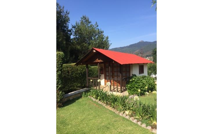 Foto de rancho en venta en  , velasco, omitlán de juárez, hidalgo, 1940039 No. 04