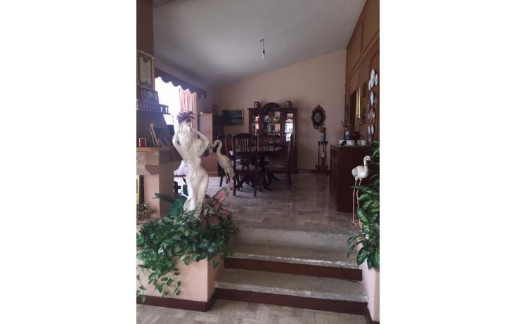 Foto de rancho en venta en  , velasco, omitlán de juárez, hidalgo, 1940039 No. 05