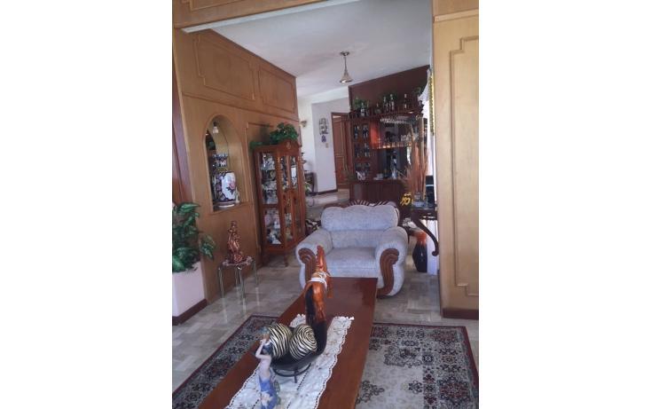 Foto de rancho en venta en  , velasco, omitlán de juárez, hidalgo, 1940039 No. 06