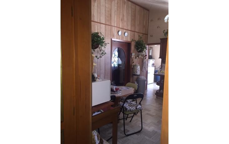 Foto de rancho en venta en  , velasco, omitlán de juárez, hidalgo, 1940039 No. 07