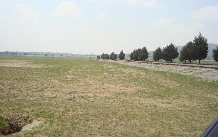 Foto de terreno habitacional en venta en  , velazco, xaloztoc, tlaxcala, 397227 No. 03