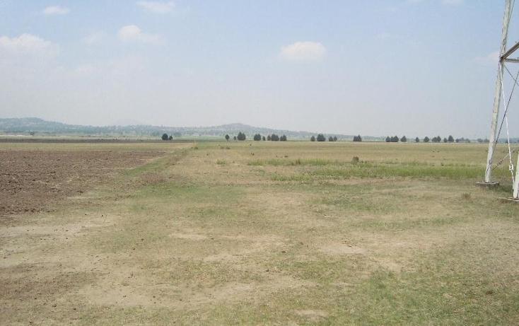 Foto de terreno habitacional en venta en  , velazco, xaloztoc, tlaxcala, 397227 No. 04