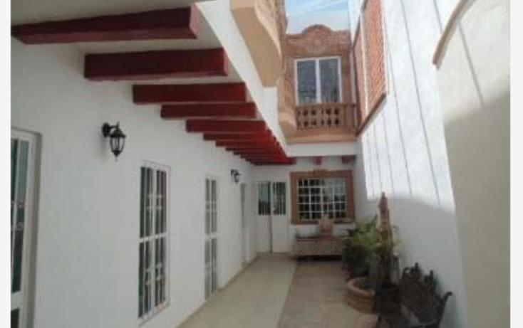 Foto de oficina en venta en  0, morelia centro, morelia, michoacán de ocampo, 1605758 No. 03