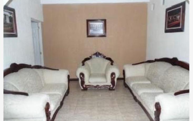 Foto de oficina en venta en velazquez de leon 0, morelia centro, morelia, michoacán de ocampo, 1605758 No. 05