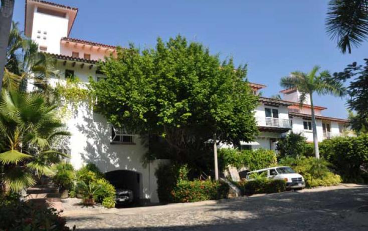 Foto de casa en condominio en venta en veleros, marina ixtapa, zihuatanejo de azueta, guerrero, 633291 no 02