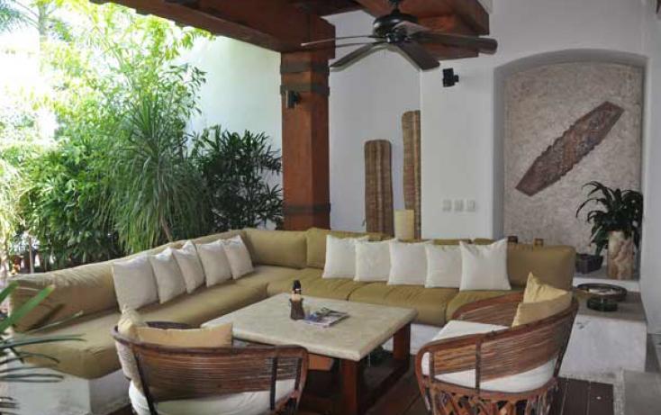 Foto de casa en condominio en venta en veleros, marina ixtapa, zihuatanejo de azueta, guerrero, 633291 no 03