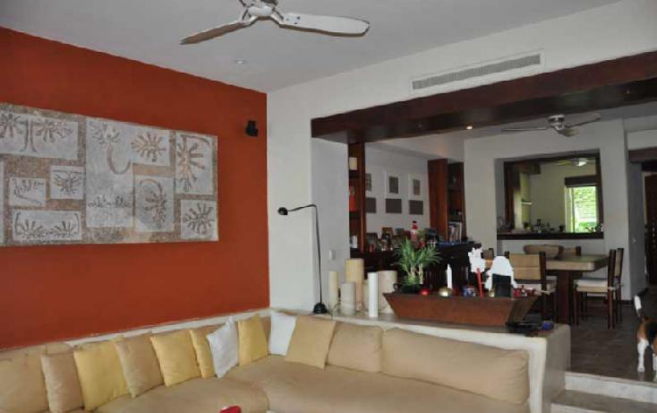 Foto de casa en condominio en venta en veleros, marina ixtapa, zihuatanejo de azueta, guerrero, 633291 no 04