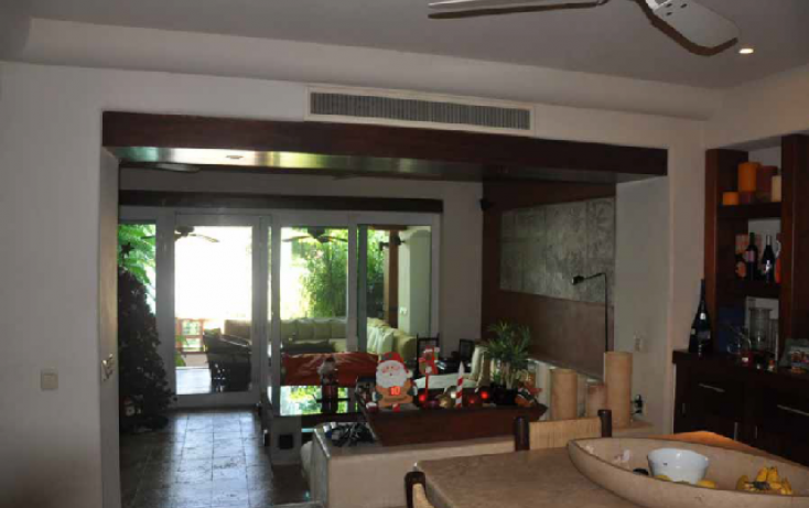 Foto de casa en condominio en venta en veleros, marina ixtapa, zihuatanejo de azueta, guerrero, 633291 no 05
