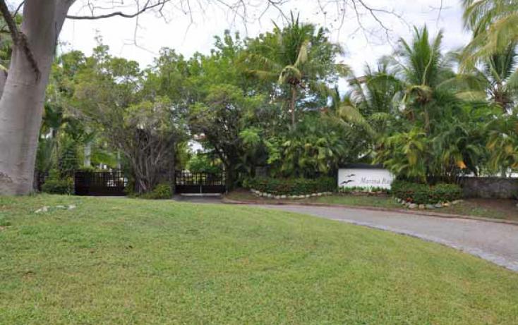 Foto de casa en condominio en venta en veleros, marina ixtapa, zihuatanejo de azueta, guerrero, 633291 no 06