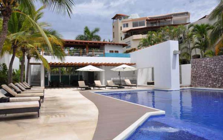Foto de casa en condominio en venta en veleros, marina ixtapa, zihuatanejo de azueta, guerrero, 633291 no 07