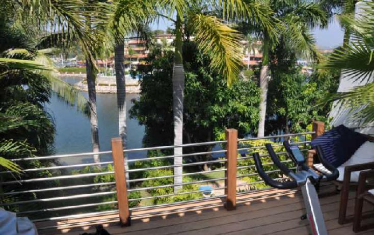 Foto de casa en condominio en venta en veleros, marina ixtapa, zihuatanejo de azueta, guerrero, 633291 no 08