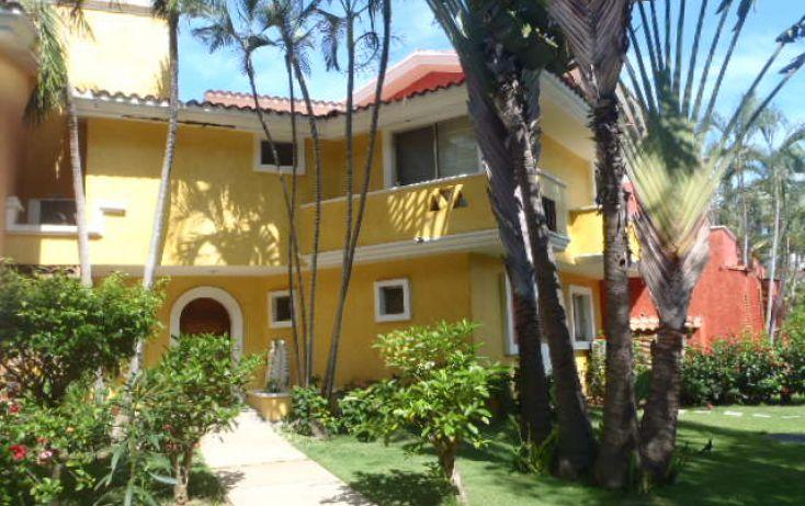 Foto de casa en condominio en venta en veleros, marina ixtapa, zihuatanejo de azueta, guerrero, 989797 no 01
