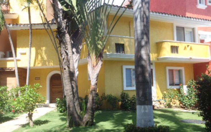 Foto de casa en condominio en venta en veleros, marina ixtapa, zihuatanejo de azueta, guerrero, 989797 no 02