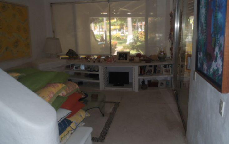 Foto de casa en condominio en venta en veleros, marina ixtapa, zihuatanejo de azueta, guerrero, 989797 no 03