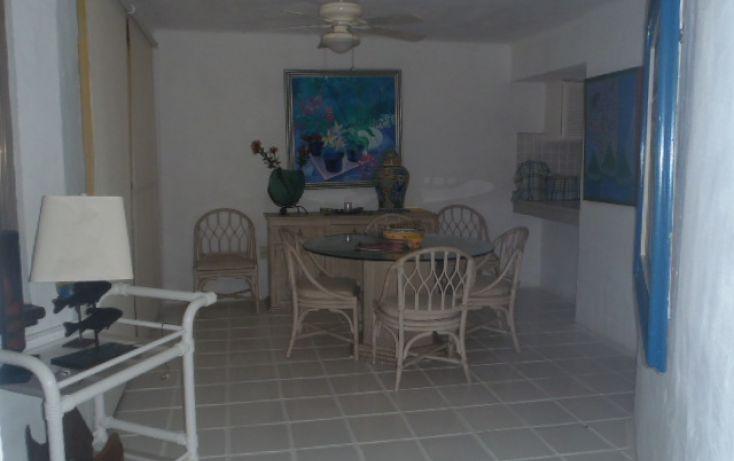 Foto de casa en condominio en venta en veleros, marina ixtapa, zihuatanejo de azueta, guerrero, 989797 no 04