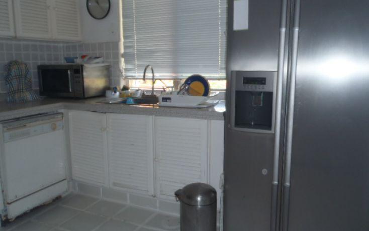 Foto de casa en condominio en venta en veleros, marina ixtapa, zihuatanejo de azueta, guerrero, 989797 no 05