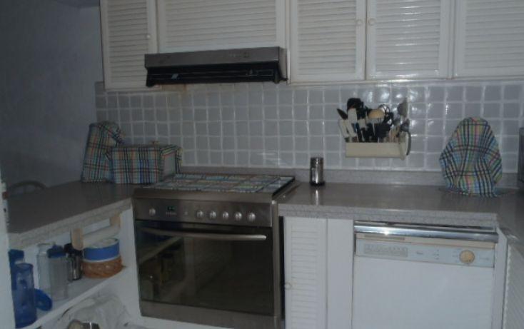 Foto de casa en condominio en venta en veleros, marina ixtapa, zihuatanejo de azueta, guerrero, 989797 no 06