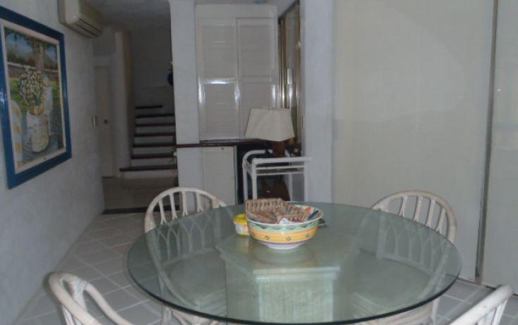 Foto de casa en condominio en venta en veleros, marina ixtapa, zihuatanejo de azueta, guerrero, 989797 no 07