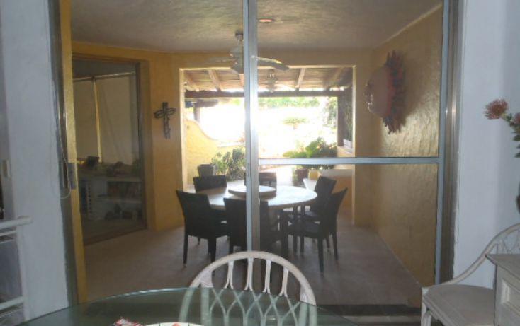 Foto de casa en condominio en venta en veleros, marina ixtapa, zihuatanejo de azueta, guerrero, 989797 no 08