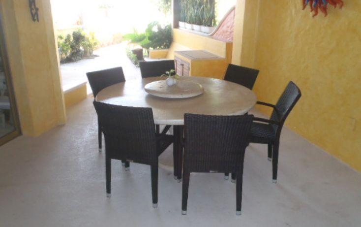 Foto de casa en condominio en venta en veleros, marina ixtapa, zihuatanejo de azueta, guerrero, 989797 no 09