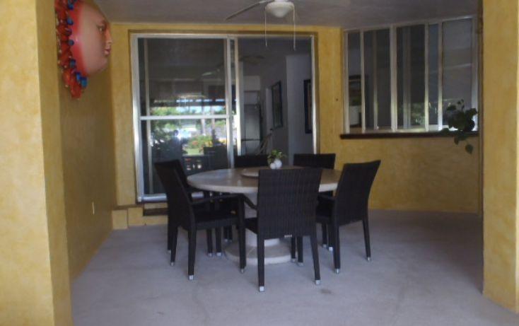 Foto de casa en condominio en venta en veleros, marina ixtapa, zihuatanejo de azueta, guerrero, 989797 no 11