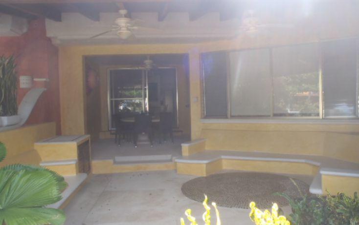 Foto de casa en condominio en venta en veleros, marina ixtapa, zihuatanejo de azueta, guerrero, 989797 no 12