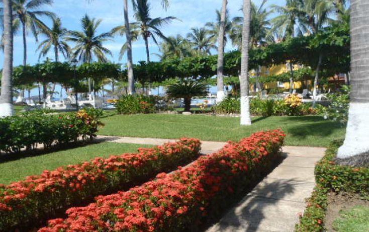 Foto de casa en condominio en venta en veleros, marina ixtapa, zihuatanejo de azueta, guerrero, 989797 no 13