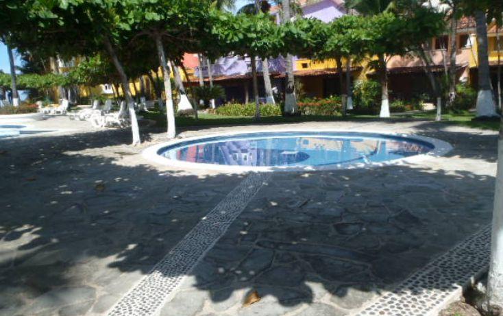 Foto de casa en condominio en venta en veleros, marina ixtapa, zihuatanejo de azueta, guerrero, 989797 no 14