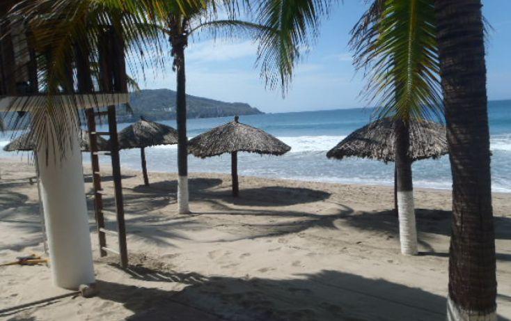 Foto de casa en condominio en venta en veleros, marina ixtapa, zihuatanejo de azueta, guerrero, 989797 no 17